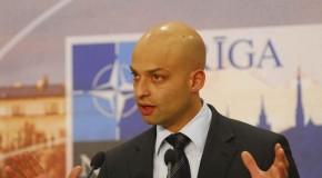 Oficial din cadrul NATO: Rep. Moldova merită mai mult sprijin militar