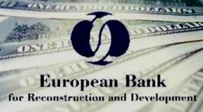BERD alocă 15 milioane de euro pentru reabilitarea drumurilor din Republica Moldova