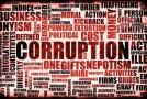 Departamentul de Stat al SUA: Corupția și monopolizarea mass-media, cele mai grave probleme care afectează drepturile omului în Rep. Moldova