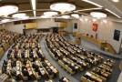 Rusia vrea să se răzbune pe Rep. Moldova pentru legea anti-propagandă