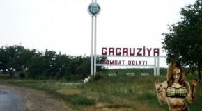 Minune în Găgăuzia: mai multe persoane au înviat