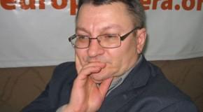Analist de la București: În România nu mai există o politică pe relația cu Rep. Moldova de ani de zile