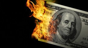 Moldovagaz vrea creșterea tarifelor la gaze