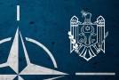 Ministerul Apărării de la București salută deschiderea Biroului de Legătură NATO din Rep. Moldova