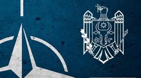 Cine va conduce Biroul de legătură NATO de la Chișinău
