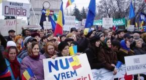 Dan Dungaciu: Rusia pregătește Rep. Moldova un nou Memorandum Kozak