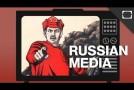 """Deputat în Parlamentul de la București: """"Instrumentele de propagandă ale Kremlinului nu trebuie acceptate în România. RTR nu este binevenit în țara noastră"""""""