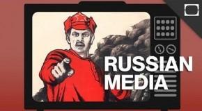 Parlamentul de la Chișinău, lege pentru combaterea propagandei ruse