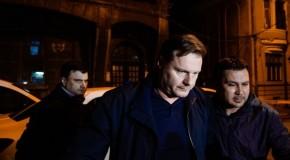 DNA a mai adăugat acuzații la adresa lui Sergiu Lucinschi