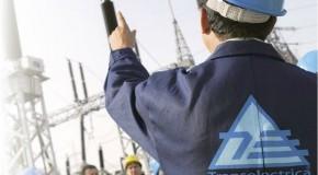 TRANSELECTRICA: Până în 2018, România va putea exporta 600 de MW de energie electrică în Rep. Moldova
