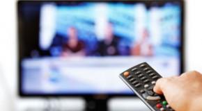 PLDM și PD vor să scoată televiziunile ruse din Republica Moldova