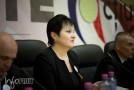 Un candidat la parlamentare promite să fie vocea Unirii în Legislativul R. Moldova