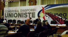 George Simion: Republica Moldova nu este Diaspora, Republica Moldova este România