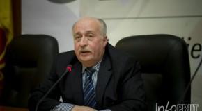 Opinie: Republica Moldova între doi Sneguri – pârcălabul Marcel și domnitorul Mircea