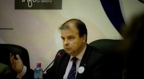 Lilian Zamfiroiu: Congresul Diasporei Unioniste ar putea avea niște semnificații istorice foarte puternice