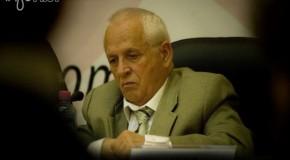 Ambasadorul ucrainean a luat notă de interdicția lui Mircea Druc