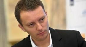 Un europarlamentar vorbește despre ce ar putea pierde Rep. Moldova dacă Dodon își continuă retorica antieuropeană