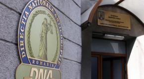 Vicepreședintele Uniunii Magistraților din România: Ar fi bun transferul de expertiză dinspre DIICOT/DNA spre instituțiile similare din Rep. Moldova