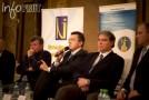 Dan Dungaciu: Țintele Rusiei sunt România și UE. Chișinăul devine instrument, nu scop