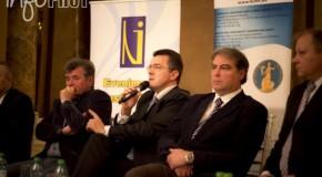 Dungaciu: Geopolitica Rep. Moldova, viţelul deştept suge de la două vaci, a adus Chișinăul în criză totală. Opoziția trebuie să se constituie într-un singur bloc politic