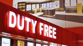 Liberalii contestă la CC funcționarea duty-free-urilor la Dubăsari