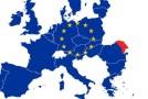 """""""Exodul creierelor"""": 40% din emigranţii din România, absolvenţi de studii superioare"""