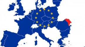 Analiză FUMN: Parcursul european al RM s-a dus pe apa sâmbetei