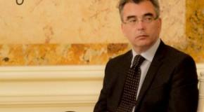 """Petrişor Peiu: """"Transnistria este ţinută în viaţă cu un singur scop: împiedicarea reintegrării Basarabiei în România"""""""