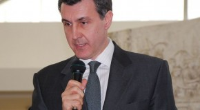 Prima vizită a unui membru al Familiei Regale din România în Găgăuzia