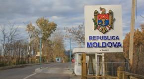 România Curată – Pericolul derivei politice pentru Rep. Moldova și România
