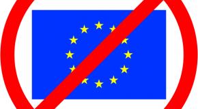 Expert polonez: UE este în retragere în Rep. Moldova