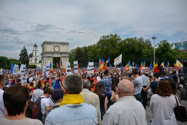 chisinau-pman-manifestatie