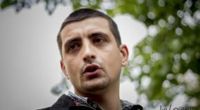 """De ce sunt autoritățile în """"silenzio stampa"""" în cazul lui Simion"""