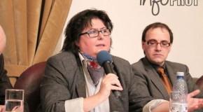 Alina Mungiu-Pippidi: R. Moldova nu va intra niciodată în UE decât prin România