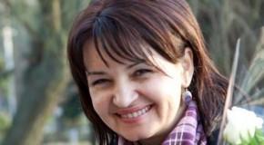 PD propune o fostă angajată a BEM pentru primăria Chișinăului