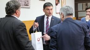 Cu ce plan momește Rosselihoznadzor autoritățile de la Chișinău