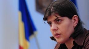 Șefa Direcției Naționale Anticorupție va conduce la Chișinău o Misiune a Uniunii Europene