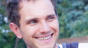 Oleg Brega: Voi candida și la alegerile din România