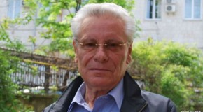 Petru Lucinschi explică implicarea sa în scandalul din sistemul bancar