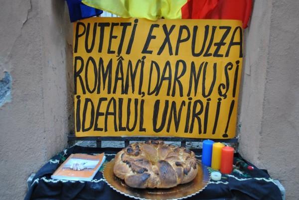 puteti-expulza-romani-dar-nu-si-idealul-unirii