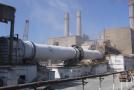 Mesajul Agenției Nucleare din Rep. Moldova după avaria de la Râbnița