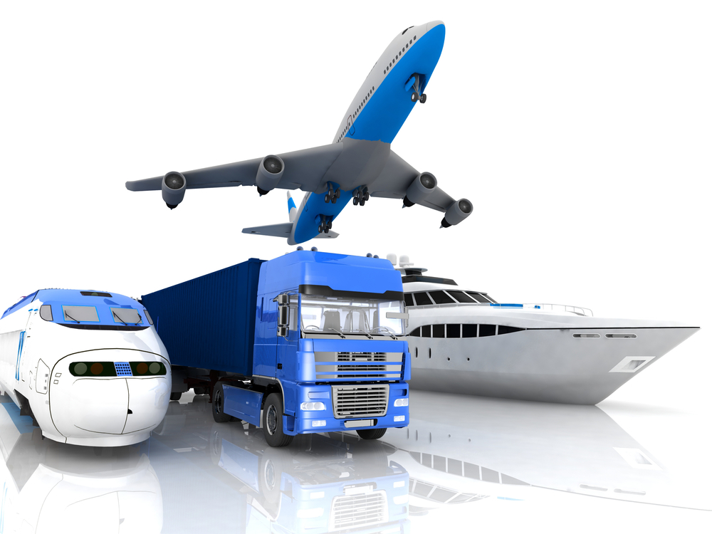 Challenges Facing the Freight Forwarding Industry
