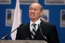 Ce mesaj au avut unioniștii din Rep. Moldova de ziua lui Putin
