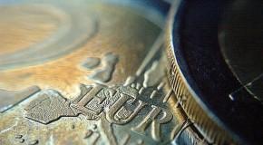 Prima consecință a invalidării alegerilor: Comisia Europeană a blocat fondurile UE pentru Rep. Moldova