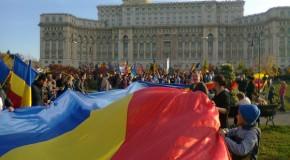 Propunere pentru înființarea Grupului de prietenie România – Republica Moldova
