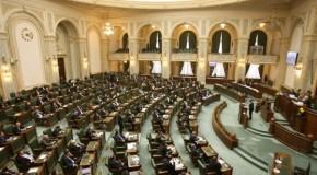 Senatul României, unanimitate pentru modificarea Legii cetăţeniei