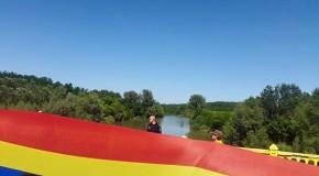 Un primar din România și un primar din Rep. Moldova, acord pentru construcția unui pod peste Prut