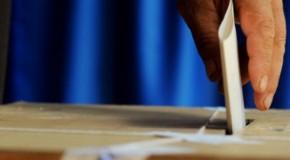 Ministerul de Externe de la Chişinău îi cere Rusiei să nu deschidă secţii de votare în regiunea transnistreană