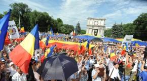 """DOCUMENT – Citiţi """"Apelul Marii Adunări Naţionale de la Chişinău din 5 iulie 2015"""""""