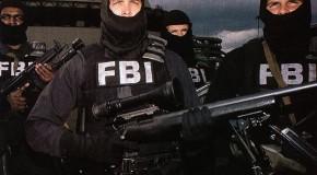 AP: FBI și anchetatorii de la Chișinău, colaborare împotriva Statului Islamic